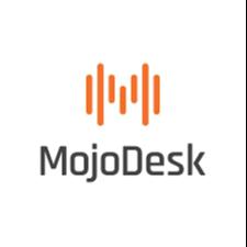 MojoDesk (mojodesk) Profile Image   Linktree