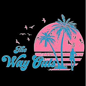 The Way Outs (Thewayouts) Profile Image | Linktree