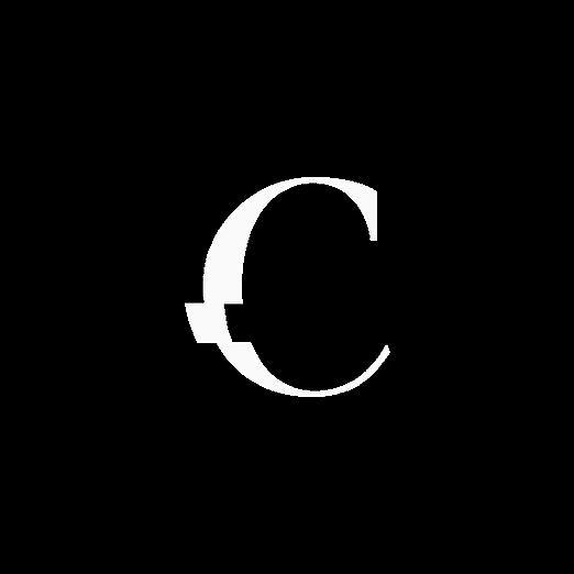 @The_Companion Profile Image   Linktree