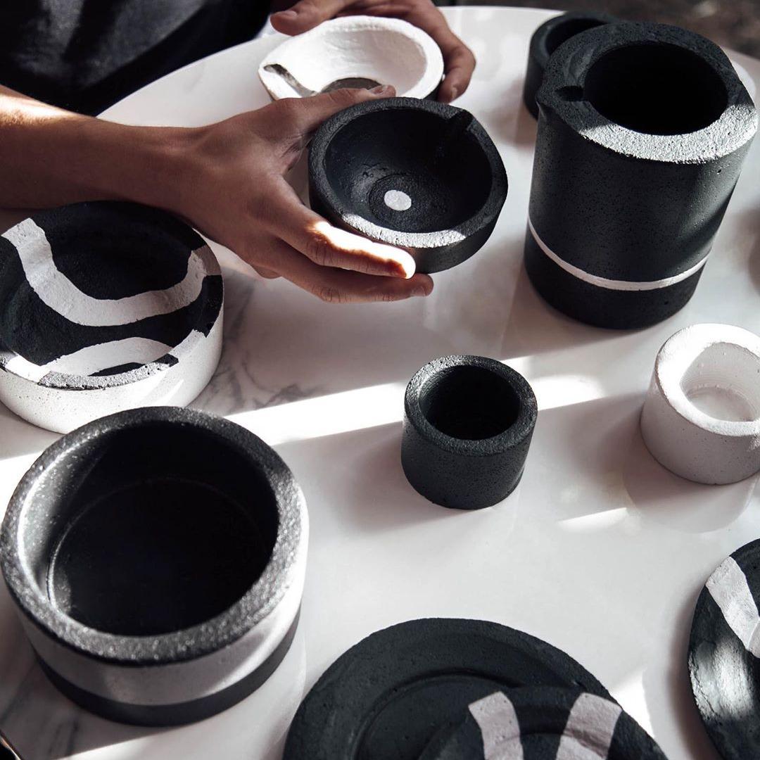 @fashionhr Minimalistički i unikatni predmeti koji oduševljavaju na prvi pogled! Link Thumbnail | Linktree