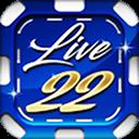JUDI SLOT GOPAY DAFTAR SLOT LIVE22 Link Thumbnail | Linktree