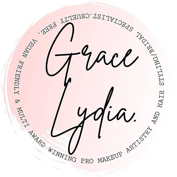 @Gracelydiacrueltyfree Profile Image | Linktree