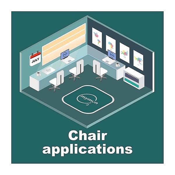 Modern Youth MUN Executive Board Application Form Link Thumbnail | Linktree