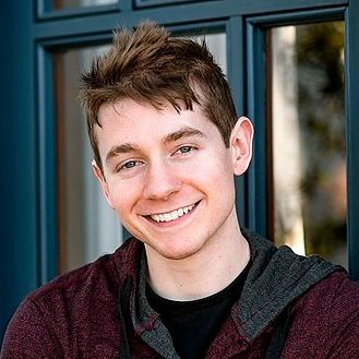 @MattShipman Profile Image | Linktree