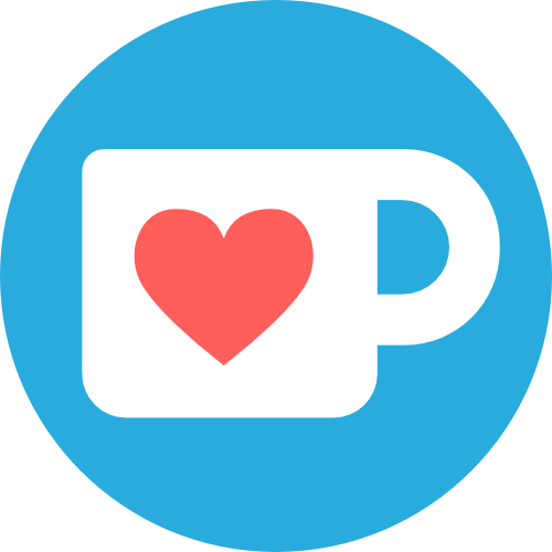 Jordan Hodgson ☕️ Wanna shout me a coffee? Link Thumbnail | Linktree