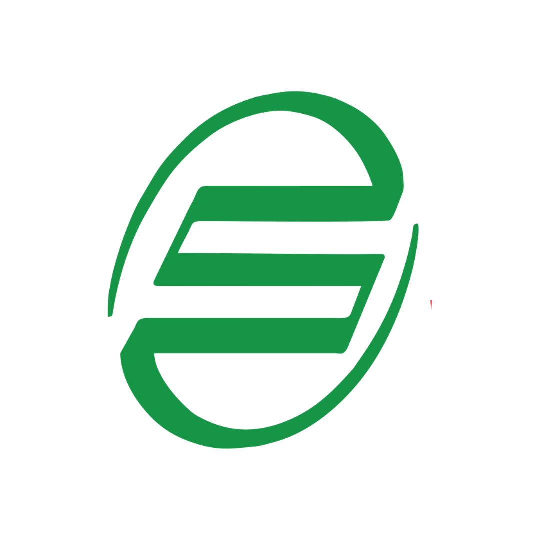 @SunPowerCeramics Profile Image | Linktree