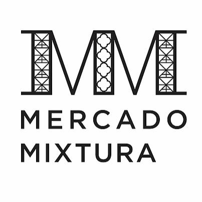 @mercadomixtura Profile Image   Linktree