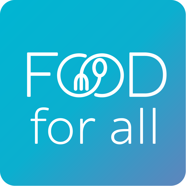 @foodforallapp Profile Image   Linktree