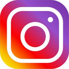Instagram - Let's connect