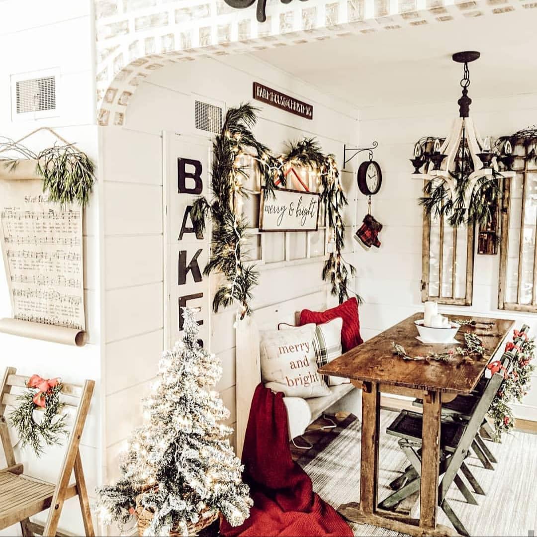 @fashionhr Božićni detalji iz Primarka koji osvajaju na prvi pogled Link Thumbnail | Linktree