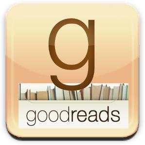 @Tokeloshe Goodreads. Link Thumbnail   Linktree
