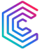 Blockchange Hodling Company Carbon Link Thumbnail | Linktree