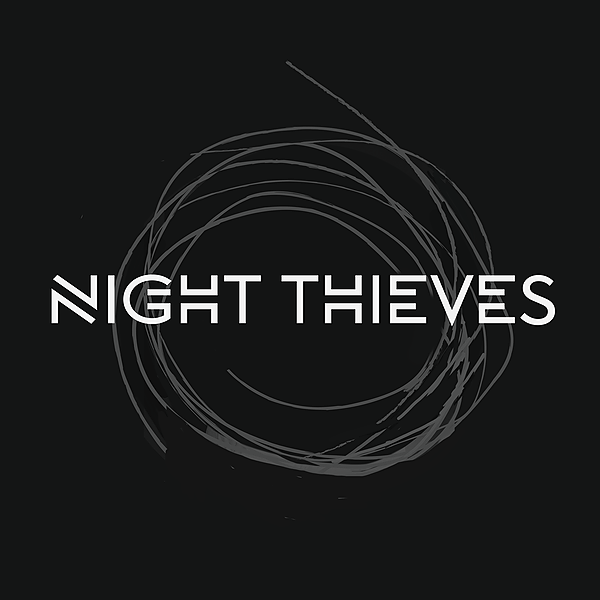 @nightthieves Profile Image | Linktree