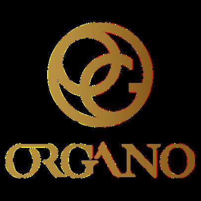 Liliana ROCK Mi Grupo Oficial de Negocio: ORGANO Link Thumbnail | Linktree