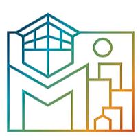 @MooreSquareMagnetVirtualTours Profile Image   Linktree