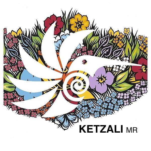 @Ketzali Profile Image | Linktree