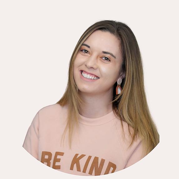 @alyssatowns Profile Image | Linktree