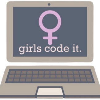 @GirlsCodeIt Profile Image | Linktree