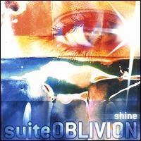 Suite Oblivion Band