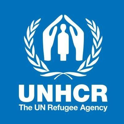 UNHCR, the UN Refugee Agency (refugees) Profile Image | Linktree
