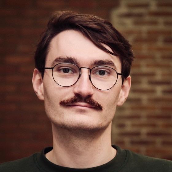 Laurens Mooiweer (lmooiweer) Profile Image | Linktree