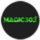 @magic303 Profile Image | Linktree