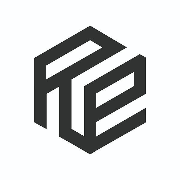 re*markable (remarkableforum) Profile Image | Linktree