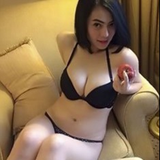 @viralterbaru2019 Profile Image | Linktree