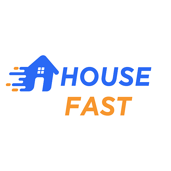 Sell My House Fast Texas Cash (SellMyHouseFastTexas) Profile Image   Linktree