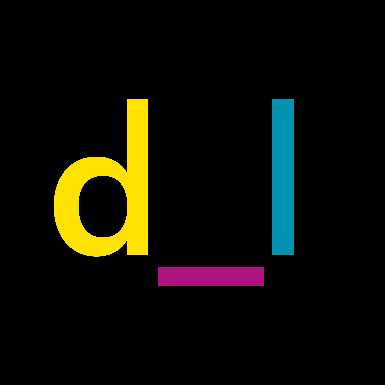 @Digitalni_lektori Profile Image | Linktree