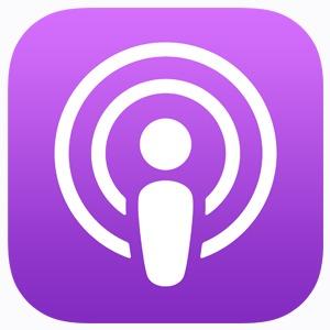 @dunacast Ouça no Apple Podcasts Link Thumbnail | Linktree