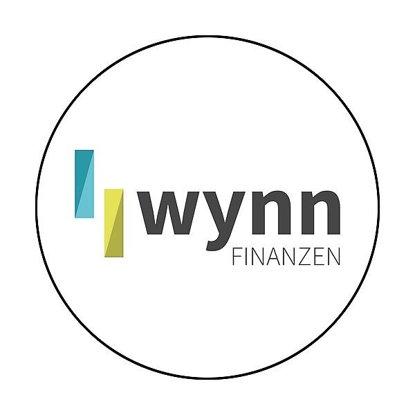 @wynnfinanzen Profile Image | Linktree