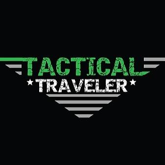 @TacticalTraveler Tactical Traveler Facebook Group for Military Link Thumbnail | Linktree