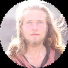 Joshua Blake Faust (joshuablake) Profile Image | Linktree