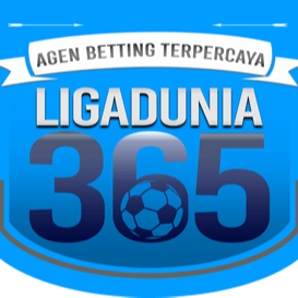 Ligadunia365 Bandar Bola (ligadunia365euro2021) Profile Image | Linktree