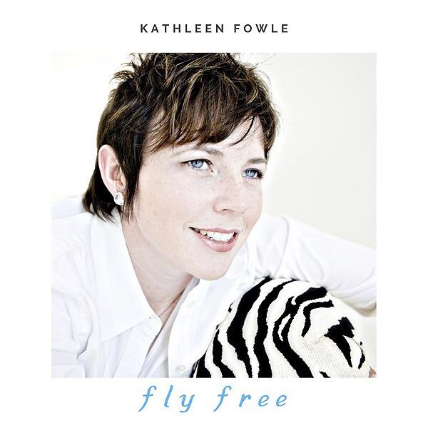 Kathleen Fowle Music (kathleensmusic) Profile Image   Linktree