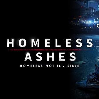 Buy/Rent Homeless Ashes - Apple TV UK