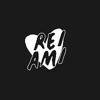 REI AMI (reiami) Profile Image | Linktree