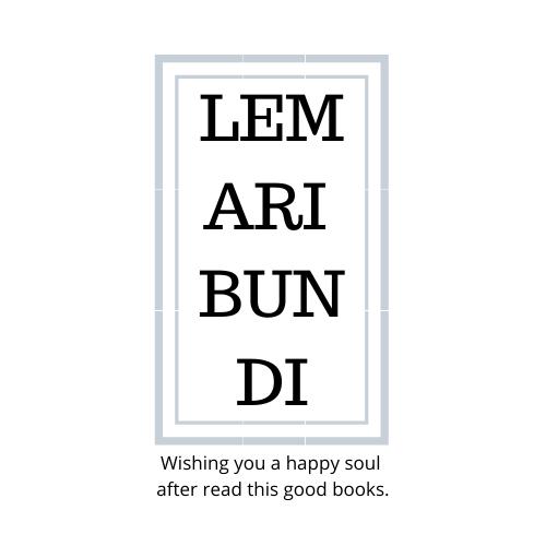 @Lemari.Bundi Profile Image   Linktree