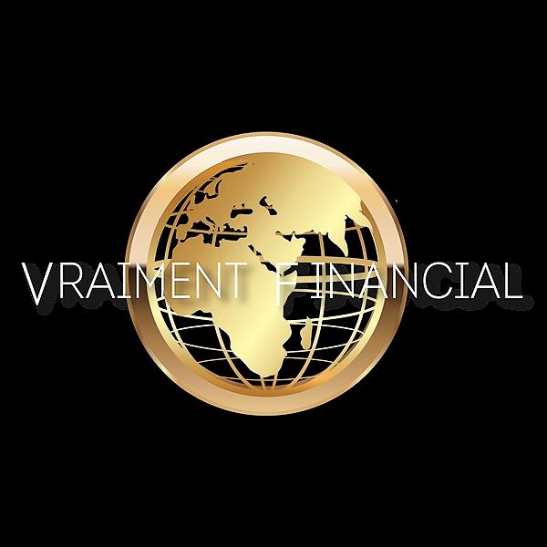 Vraiment Financial (vraimentfinancial) Profile Image | Linktree