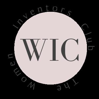 @marcymckenna THE WOMEN INVENTORS CLUB Facebook Group Link Thumbnail   Linktree