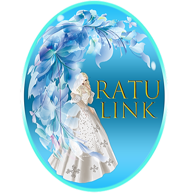 RATULINK (ratulink) Profile Image | Linktree