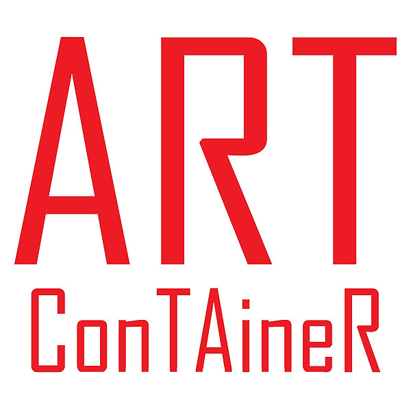 Afroditelo ⏺ Festival ART CONTAINER - eventi in streaming Link Thumbnail   Linktree