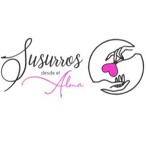 @susurrosdesdeelalma Profile Image | Linktree