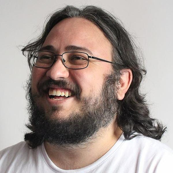 @henrique.mcastro Profile Image | Linktree