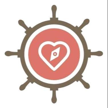 Psymap Studio (Psymap2018) Profile Image | Linktree