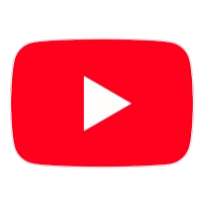 Amit Mishra (Tryootech) New video on YouTube Channel Link Thumbnail | Linktree
