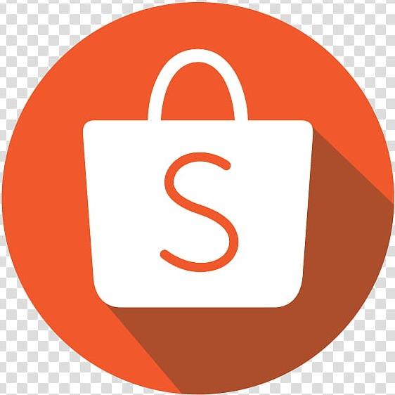 NAMOURA COFFEE Shopee Link Thumbnail | Linktree