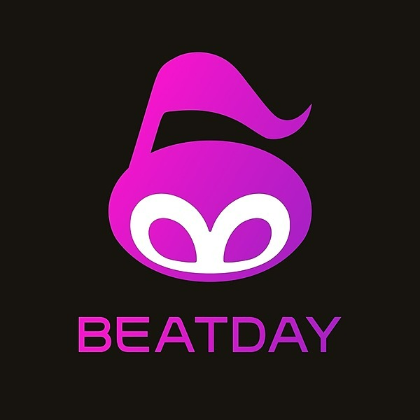 BEATDAY (beatday) Profile Image | Linktree