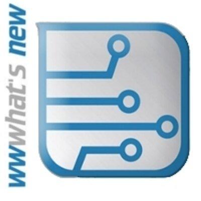 @wwwhatsnew Profile Image   Linktree